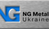 ng-metal-ukraine